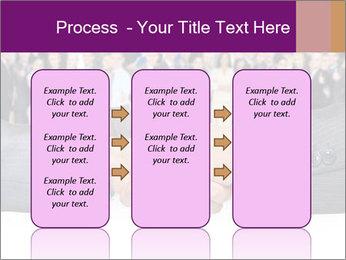 0000074275 PowerPoint Templates - Slide 86