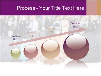 0000074275 PowerPoint Templates - Slide 87