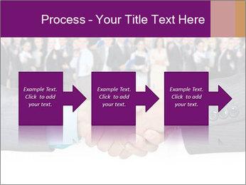 0000074275 PowerPoint Templates - Slide 88