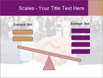 0000074275 PowerPoint Templates - Slide 89