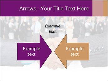 0000074275 PowerPoint Templates - Slide 90