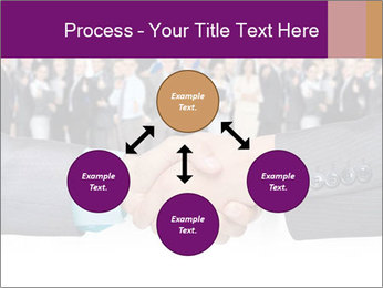 0000074275 PowerPoint Templates - Slide 91