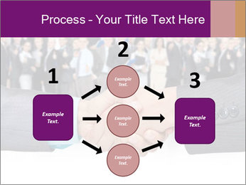 0000074275 PowerPoint Templates - Slide 92