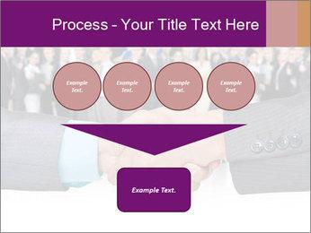 0000074275 PowerPoint Templates - Slide 93