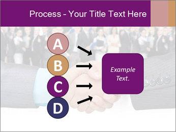 0000074275 PowerPoint Templates - Slide 94