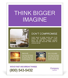0000074276 Poster Template