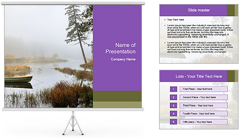0000074276 PowerPoint Template