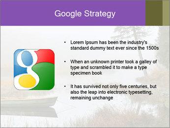0000074276 PowerPoint Templates - Slide 10