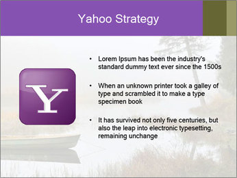 0000074276 PowerPoint Templates - Slide 11