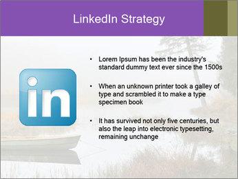 0000074276 PowerPoint Templates - Slide 12