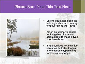 0000074276 PowerPoint Templates - Slide 13