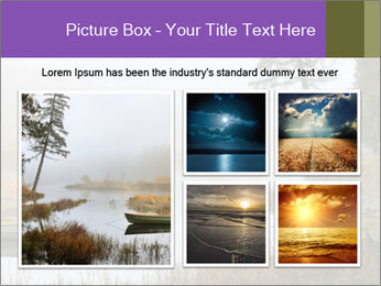 0000074276 PowerPoint Templates - Slide 19
