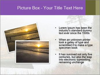 0000074276 PowerPoint Templates - Slide 20