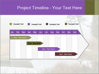 0000074276 PowerPoint Templates - Slide 25