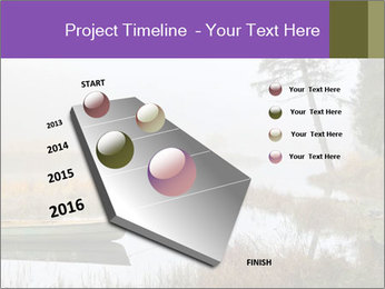 0000074276 PowerPoint Templates - Slide 26