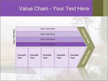 0000074276 PowerPoint Templates - Slide 27