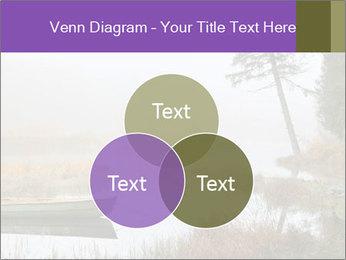 0000074276 PowerPoint Templates - Slide 33