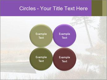 0000074276 PowerPoint Templates - Slide 38