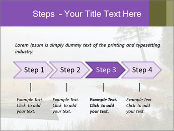 0000074276 PowerPoint Templates - Slide 4