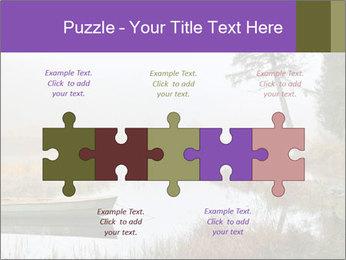 0000074276 PowerPoint Templates - Slide 41