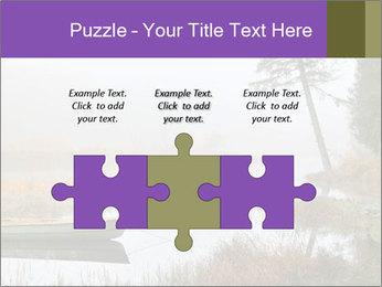 0000074276 PowerPoint Templates - Slide 42