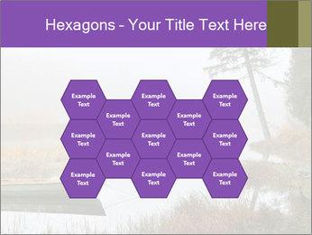 0000074276 PowerPoint Templates - Slide 44
