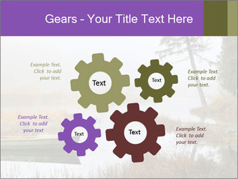 0000074276 PowerPoint Templates - Slide 47