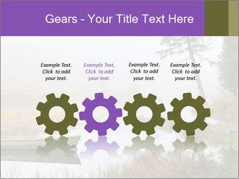 0000074276 PowerPoint Templates - Slide 48