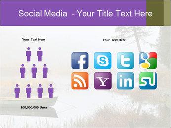 0000074276 PowerPoint Templates - Slide 5