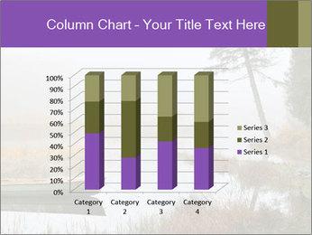 0000074276 PowerPoint Templates - Slide 50