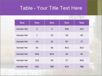 0000074276 PowerPoint Templates - Slide 55