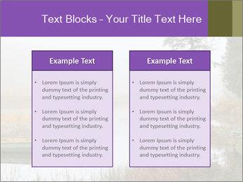 0000074276 PowerPoint Templates - Slide 57