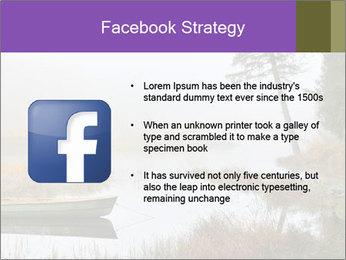 0000074276 PowerPoint Templates - Slide 6