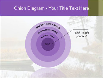 0000074276 PowerPoint Templates - Slide 61
