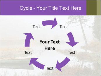0000074276 PowerPoint Templates - Slide 62