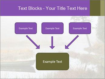 0000074276 PowerPoint Templates - Slide 70