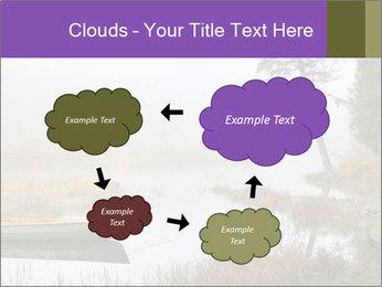 0000074276 PowerPoint Templates - Slide 72