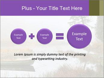 0000074276 PowerPoint Templates - Slide 75