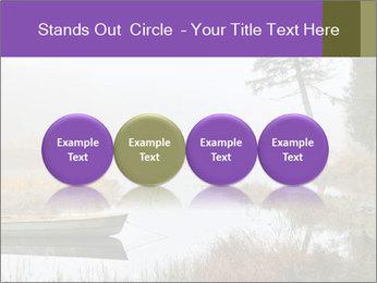 0000074276 PowerPoint Templates - Slide 76