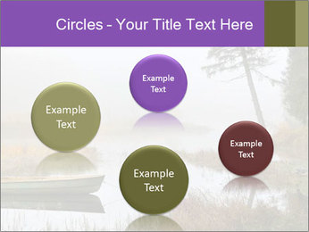 0000074276 PowerPoint Templates - Slide 77