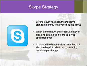 0000074276 PowerPoint Templates - Slide 8