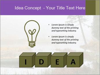 0000074276 PowerPoint Templates - Slide 80