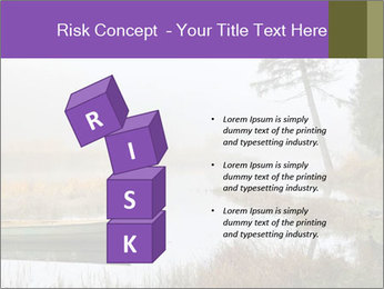 0000074276 PowerPoint Templates - Slide 81