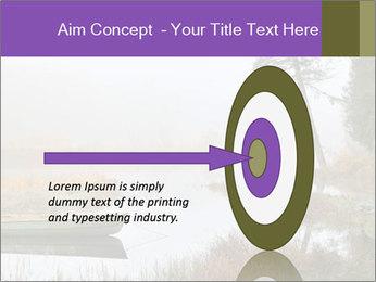 0000074276 PowerPoint Templates - Slide 83