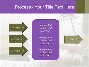 0000074276 PowerPoint Templates - Slide 85