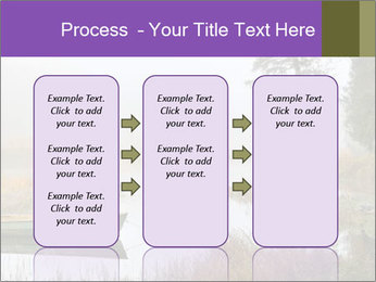 0000074276 PowerPoint Templates - Slide 86