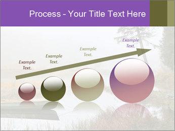 0000074276 PowerPoint Templates - Slide 87