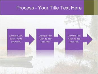 0000074276 PowerPoint Templates - Slide 88