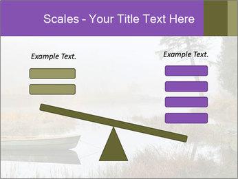 0000074276 PowerPoint Templates - Slide 89