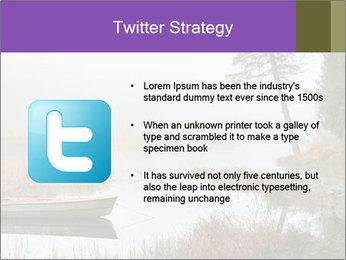 0000074276 PowerPoint Templates - Slide 9